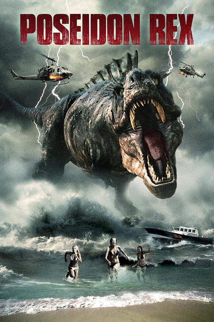 poseidon full movie download 11