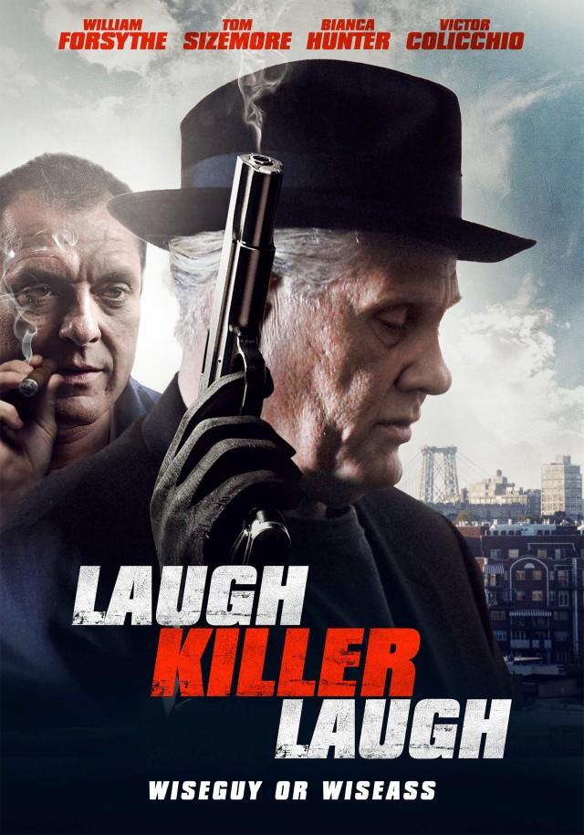 LAUGH_KILLER_LAUGH_ONE_SHEET_V0f